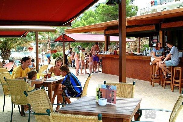 Intertur Hotel Hawaii Mallorca & Suites - фото 13