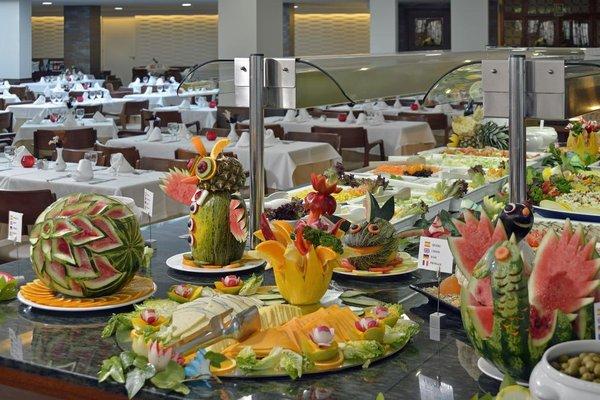 Intertur Hotel Hawaii Mallorca & Suites - фото 14