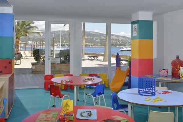 Intertur Hotel Hawaii Mallorca & Suites - фото 6