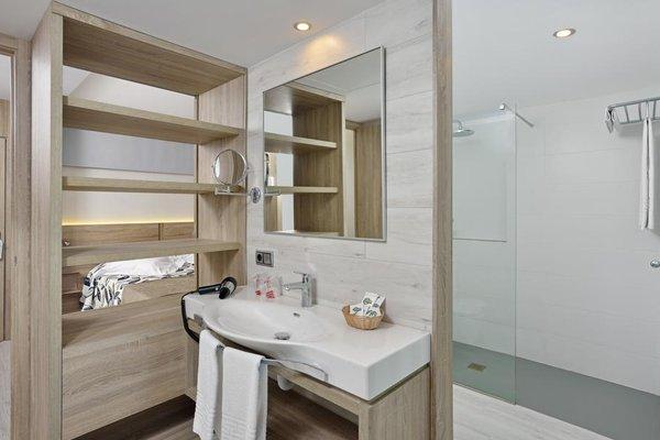 Intertur Hotel Hawaii Mallorca & Suites - фото 8