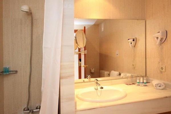 Marina Torrenova Hotel Mallorca Island - фото 10
