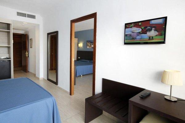 Marina Torrenova Hotel Mallorca Island - фото 3