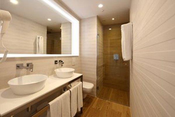 Son Caliu Apartamentos - фото 6