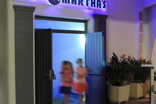 Club Martha's - 14