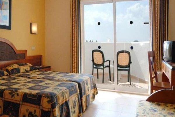 Marina Corfu/Skorpios Complex Hotel - фото 50