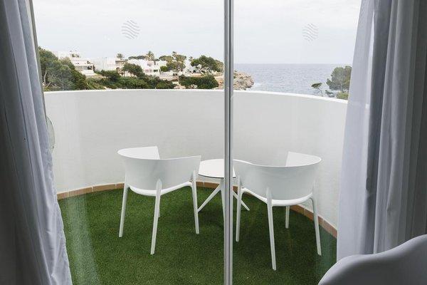 Marina Corfu/Skorpios Complex Hotel - фото 10
