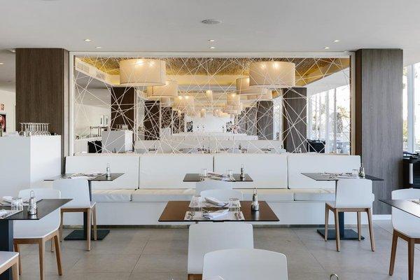 Marina Corfu/Skorpios Complex Hotel - фото 11