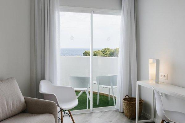 Marina Corfu/Skorpios Complex Hotel - фото 14