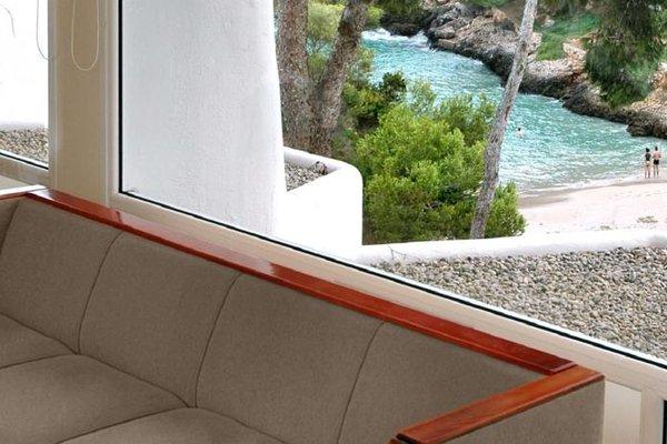 Marina Corfu/Skorpios Complex Hotel - фото 15