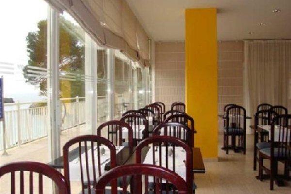 Marina Corfu/Skorpios Complex Hotel - фото 6