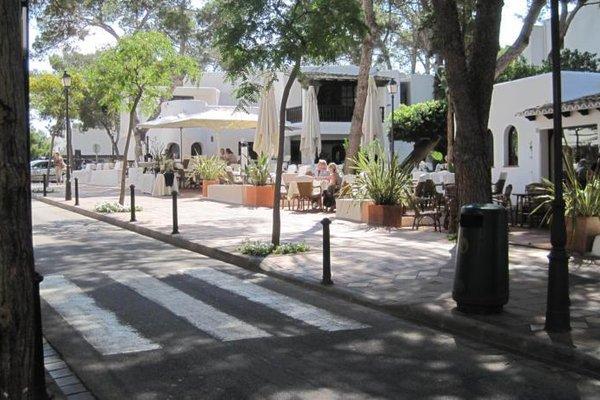 Fowlers Hotel - фото 19
