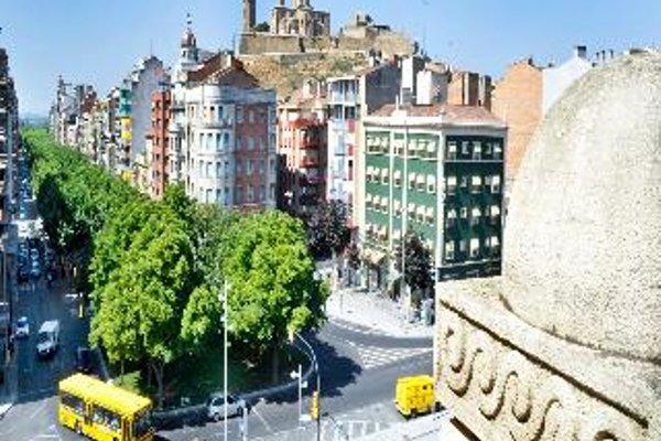 Catalonia Transit - фото 22