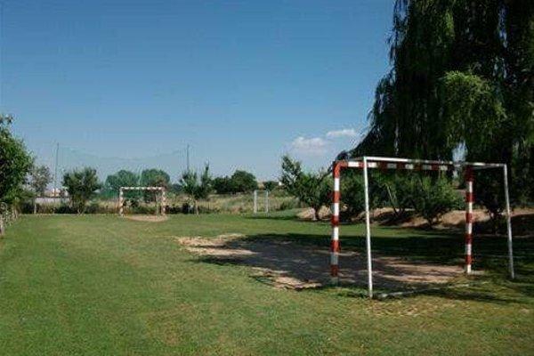 Jardins del Segria - фото 18