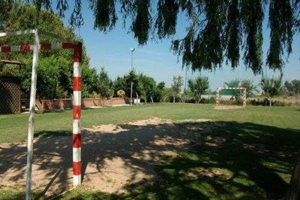 Jardins del Segria - фото 21