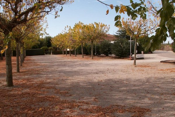 Jardins del Segria - фото 22