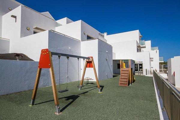 Hotel Lanzarote Village - фото 17