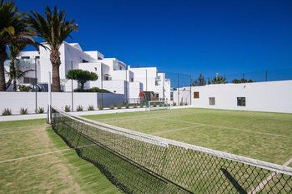 Hotel Lanzarote Village - фото 23