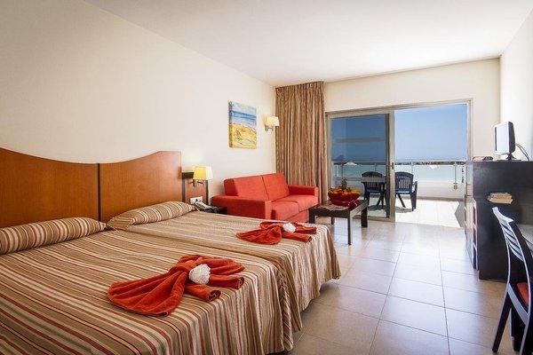 Hotel Lanzarote Village - фото 3