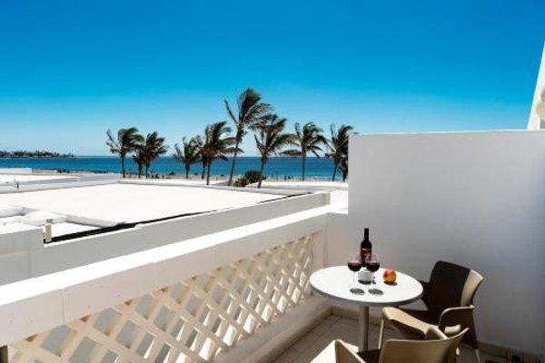 Hotel Las Costas - фото 22