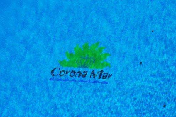 Apartamentos Corona Mar - фото 20
