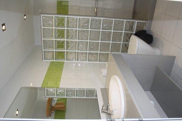 Vista Mar Apartamentos - фото 8