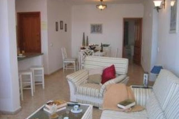 Villas Don Rafael - фото 4