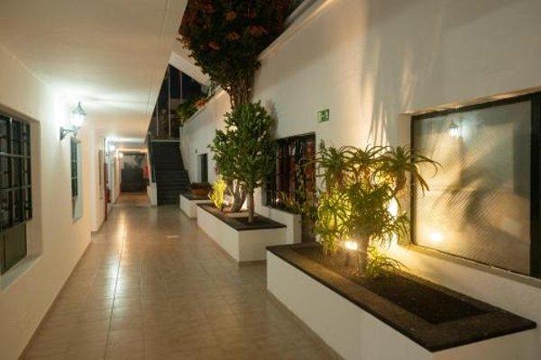 Apartamentos Morana - фото 15