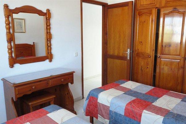 Apartamentos Morana - фото 3
