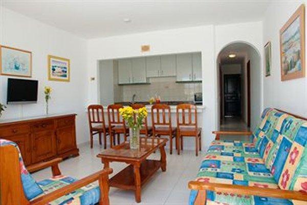 Apartamentos Morana - фото 4