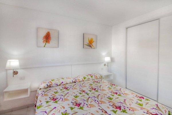 Apartamentos Morana - фото 6