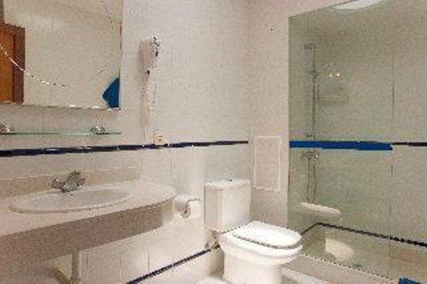 Apartamentos Morana - фото 8