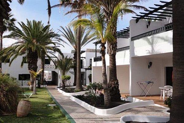 Labranda Playa Club - фото 50