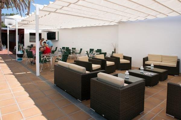 Labranda Playa Club - фото 17