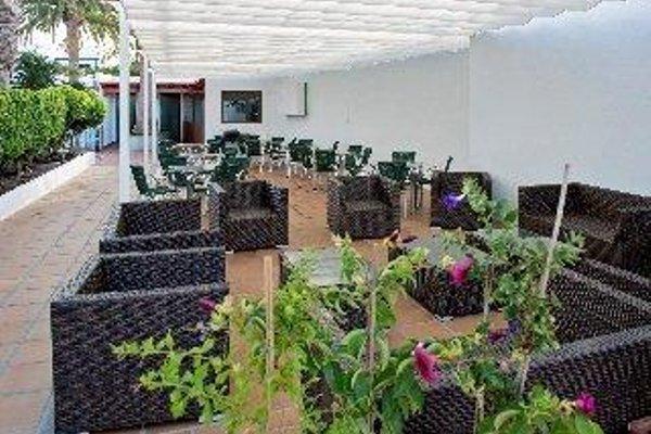 Labranda Playa Club - фото 19