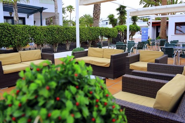 Labranda Playa Club - фото 20