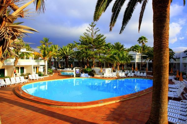 Labranda Playa Club - фото 22