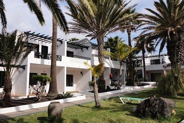 Labranda Playa Club - фото 23