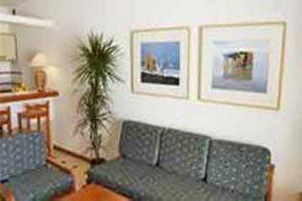 Apartamentos Los Pueblos - фото 4