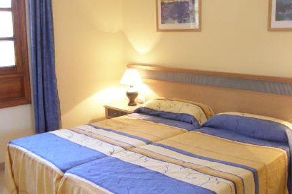 Apartamentos Blue Sea Kontiki - фото 3
