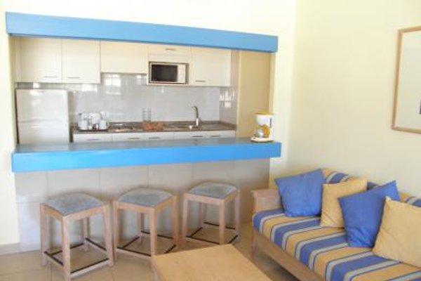 Apartamentos Blue Sea Kontiki - фото 7