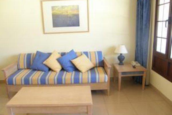 Apartamentos Blue Sea Kontiki - фото 8