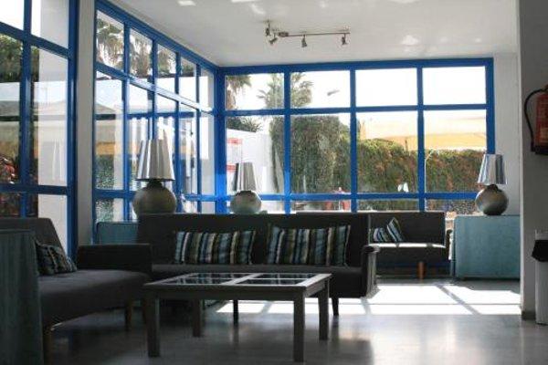 Aparthotel Costa Volcan & Spa - 6