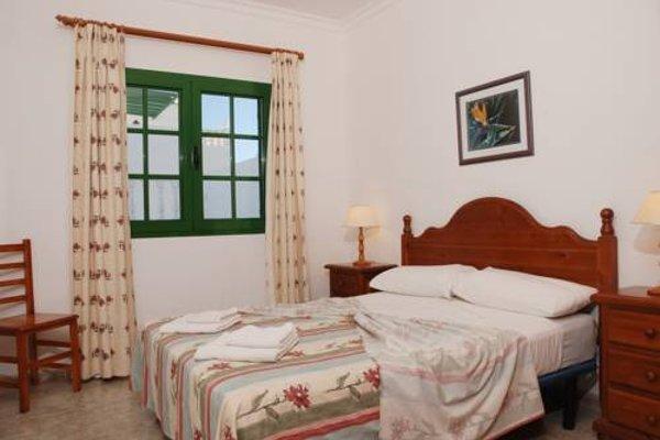 Villas Bocaina - фото 3