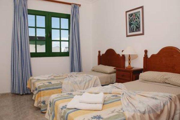 Villas Bocaina - фото 4