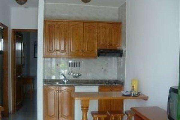Apartamentos Aloe - 15