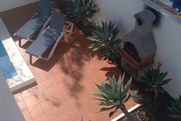 Villas Bocaina Beach - фото 12