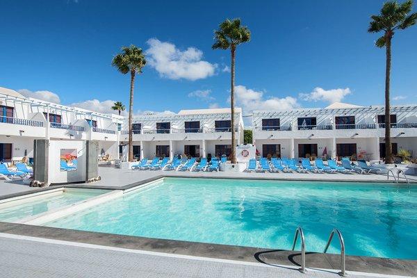 Aparthotel Atlantic View Resort - фото 30