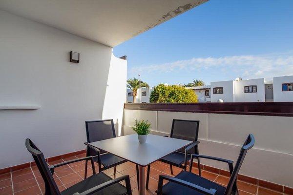 Apartamentos Rosamar - фото 16