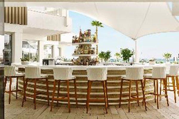 Hotel Playa Real - 64