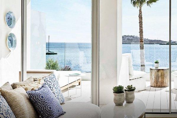 Hotel Playa Real - 70